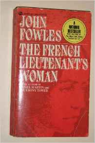 frenchltwomanbook