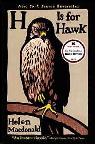 hhawk