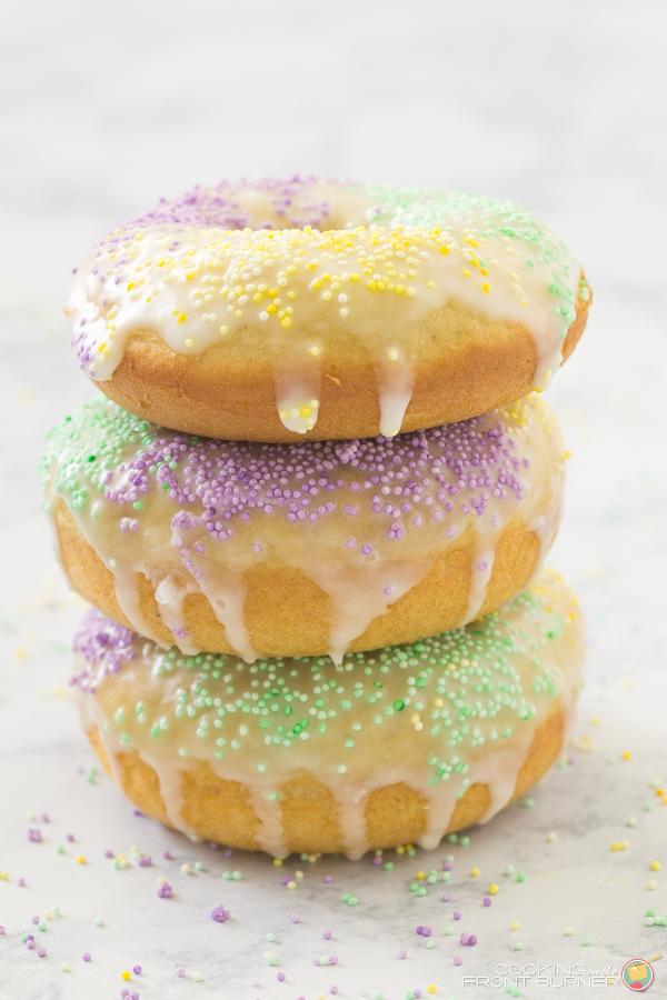 King Cake Donut.jpg