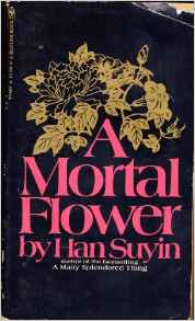 mortalflower