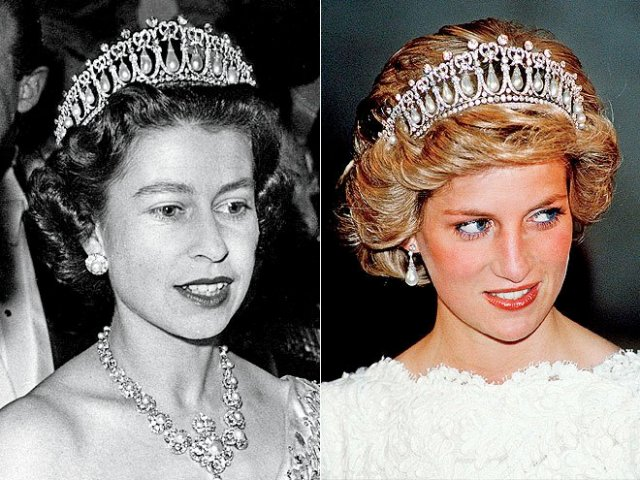 queen-elizabeth-ii-and-princess-diana-photo-c-getty-images