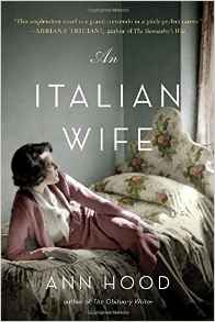 italian wife.jpg