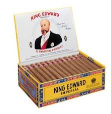 king-e-cigars