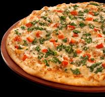 pizza_florentine_focaccia