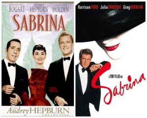 sabrina-billy-wilder-sydney-pollack-audrey-hepburn-humphrey-bogart-william-holden-harrison-ford-julia-ormond-greg-kinnear