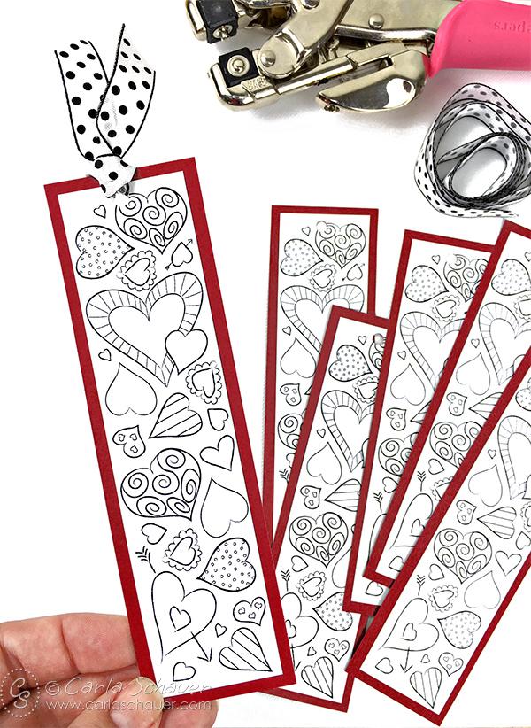 valentine-heart-bookmark-class-300x4112x