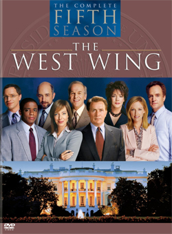 west_wing_s5_dvd