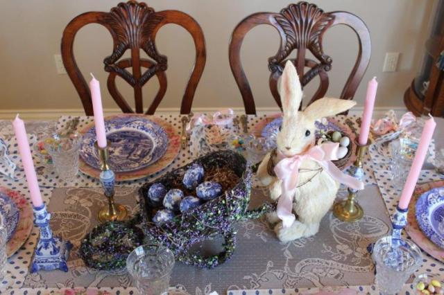 Belle-Bleu-Interiors-Spring-Tablescape-Blog-Hop-15