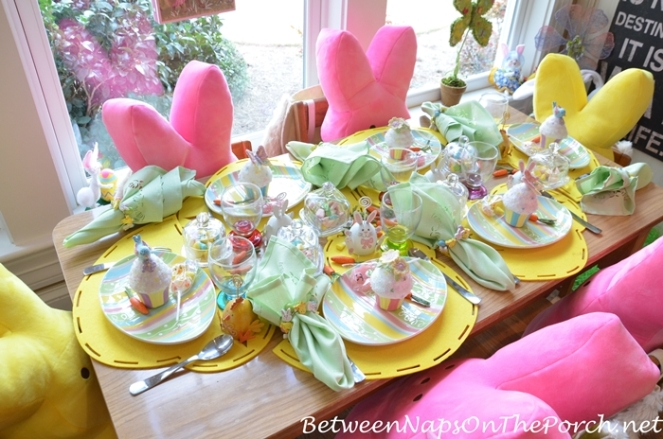 Childrens-Easter-Table-Setting-3.jpg