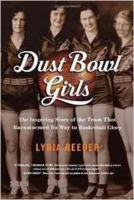 dust-bowl-girls