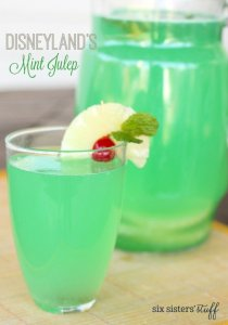 Disneylands-Mint-Julep-716x1024