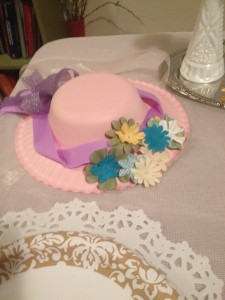 how-to-make-paper-plate-hats4