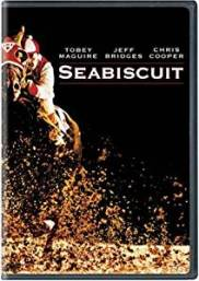 Seabiscuitmovie
