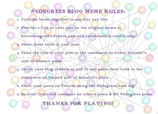 6degrees-rules.jpg