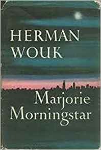 MarjorieMorningstar