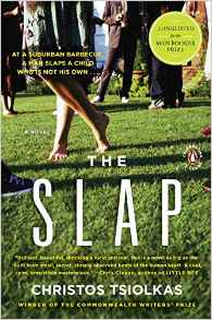 slap3