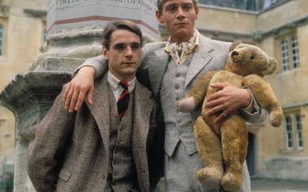 2016_50_brideshead_box_set