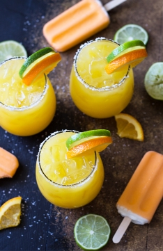 creamsicle-margaritas-3-edit