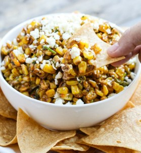 Mexican-Street-Corn-Dip_-5