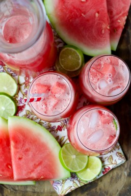 watermelon-limeade7