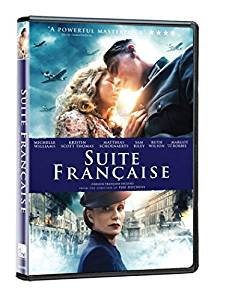 sfrancemovie