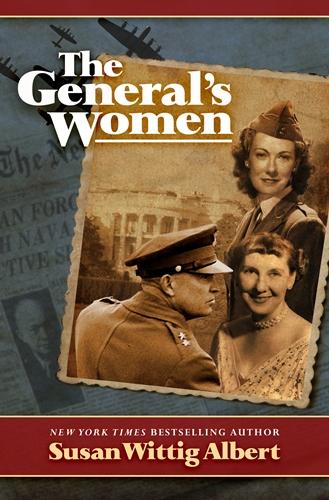 02_The General's Women.jpg