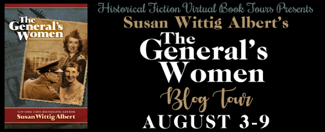 04_The General's Women_Blog Tour Banner_FINAL.png