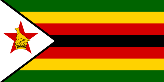 1200px-Flag_of_Zimbabwe.svg.png