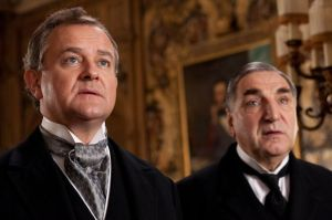 Downton_Abbey_Robert_and_Carson_Lady_Mary's_wedding