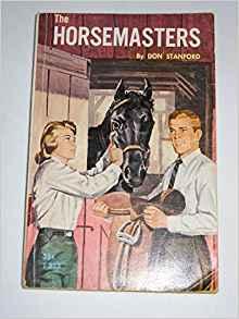 horsemasters