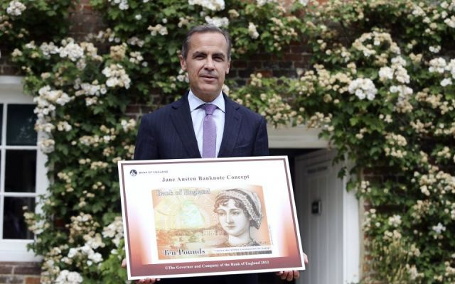 mark-carney-launches-new-uk-banknote-174345047-592189c133ad4.jpg