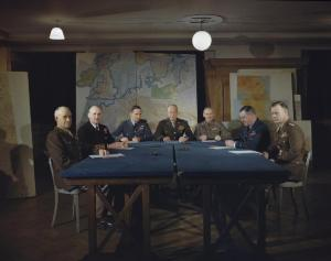 Meeting_of_the_Supreme_Command