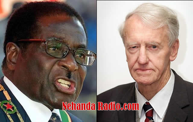Robert-Mugabe-vs-Ian-Smith