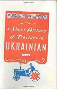 shorthistory