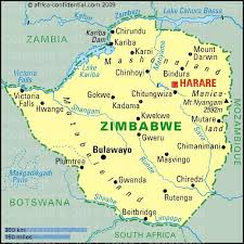 Zimbabwe country map.jpg