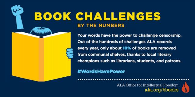 Book challenges (3)