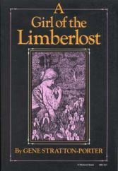 girl-of-the-limberlost