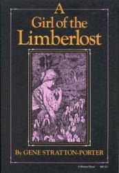 girl-of-the-limberlost