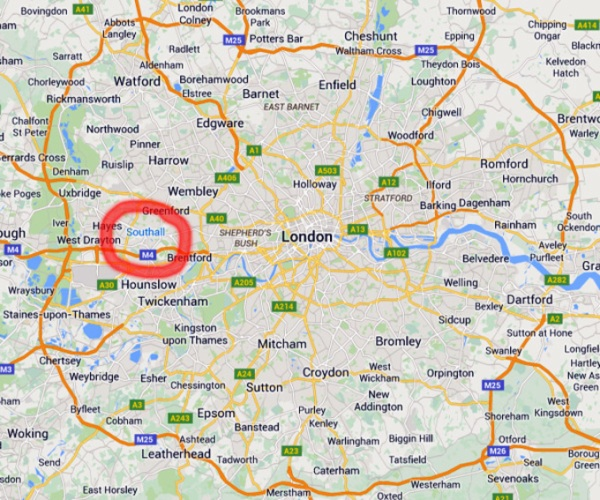map-southall_bEvcOd1