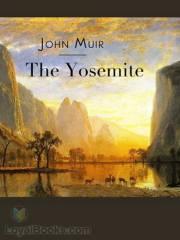 Yosemite-John-Muir