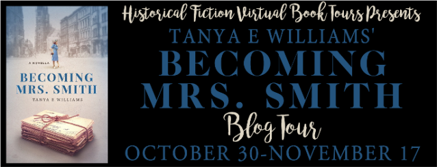 04_Becoming Mrs. Smith_Blog Tour Banner_FINAL