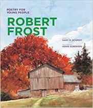 robertfrost