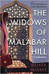 widows bombay