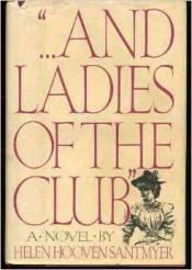 ladies of the club