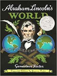 LincolnsWorld