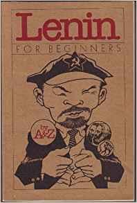 Leninforbeginners.jpg