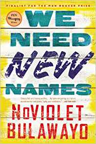 newnames
