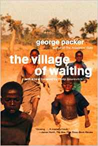village of waiting