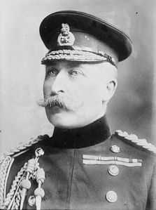 330px-Duke_of_Connaught_and_Strathearn