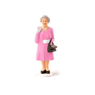 kikkerland-toys-games-toys-dolls-playsets-toy-figures-action-toy-figures-pink-solar-queen-solar-powered-waving-queen-elizabeth-612632395796_512x512